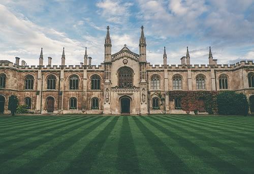 regret leaving academia
