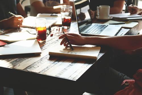 freelance editing rates
